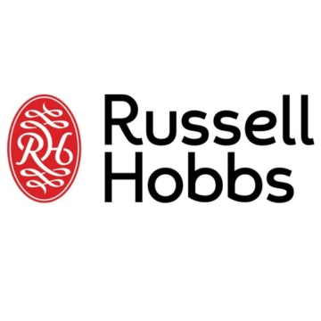 Russell Hobbs Classic 12051-56 Salz & Pfeffer Set Edelstahl - 6